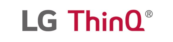 Everyday living made more convenient and sustainable with LG ThinQ