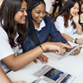 Tech should be an enabler for education, not a barrier
