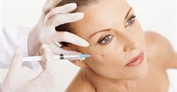 Advice from Skin Renewal: Questions to ask your injector