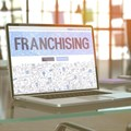 Inaugural Franchising for Africa conference set for August