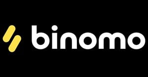 Binomo platform review and step-by-step trading guide