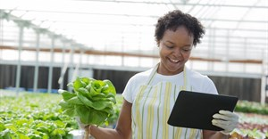 Platform launched to support women and youth in agriculture