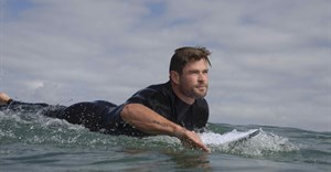 National Geographic announces largest Sharkfest yet; kicking off Shark Beach With Chris Hemsworth premiere
