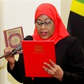 Tanzania considers reviving $10bn port project