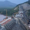 Sudan rejects Ethiopian plan to fill giant dam a second time - senior official