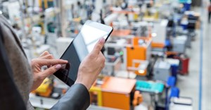 Why cloud migration is crucial in employing warehouse management confidence