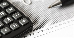Your small business is doomed to fail without proper tax compliance