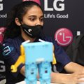 LG empowers young South Africans with key skills to thrive in digital age