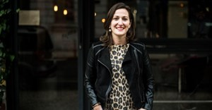 How to manage your rapid business growth: Oliane Piana