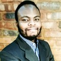 #YouthMonth: Jawitz Properties' Abdul Aregbeshola shares his strategies for success in property