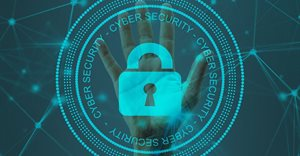 Check Point Research warns of a further increase in cyberattacks