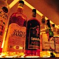 Policy review on excise to impact beleaguered alcohol and tobacco industries