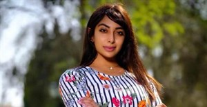 #YouthMatters: Humanitarian, entrepreneur Dr Daksha Ramjawan on global youth empowerment