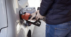 Fuel price hike for July