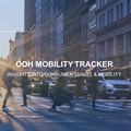 Consumer and mobility insights continue to fuel investment in outdoor