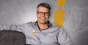 Schalk Malan, CEO, BrightRock