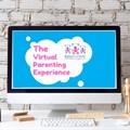 BabyYumYum to present the inaugural Virtual Parenting Experience