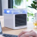 Arctic Air Pure Chill AC review 2021; the hidden truth about Arctic Air Pure Chill AC in the United States?
