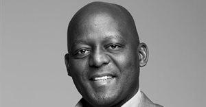 Bongumusa Makhathini to lead Empowerment Capital as CEO