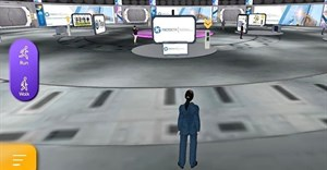 MICT SETA hosted a 4IR-powered Virtual Capacity Building Workshop and Career Expo