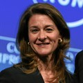 Gates Foundation makes $2.1bn commitment at Generation Equality Forum