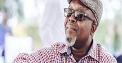 RIP Dan Maswanganye
