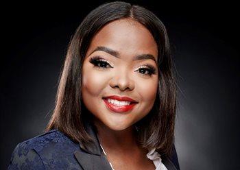 Phinda Magwaza