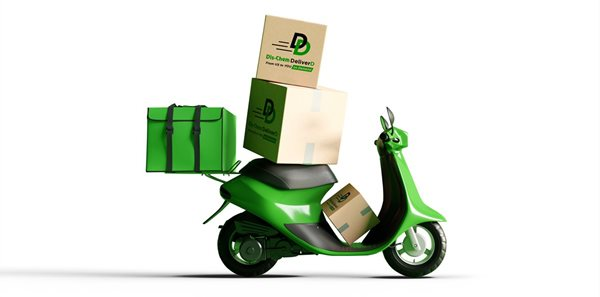 Dis-Chem rolls out DeliverD 60-minute delivery service