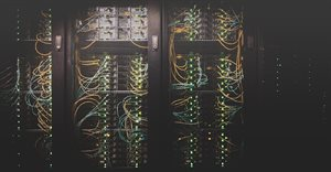 Africa's data centre market is on course for massive growth