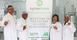 Tetra Pak partners with Synercore to accelerate food chain innovation in Africa