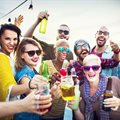 Ban on social gatherings - no longer just a suggestion