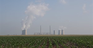 SA needs more ambitious emissions target, government commission says