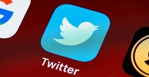 Twitter Blue allows users to 'edit' tweets