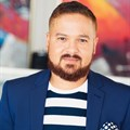 Leith Smith: Lessons from SA's first VR radio campaign