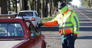 Demerit system for drivers delayed until July 2022