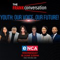 The Frank Conversation - Youth: Our Voice, Our Future