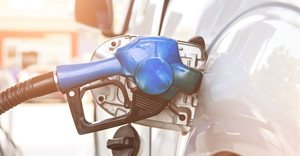 Get ready for prolonged fuel price increases, warns economics academic