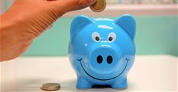 #EntrepreneurshipIssues: How possible is it for SMME to have savings/emergency funds?