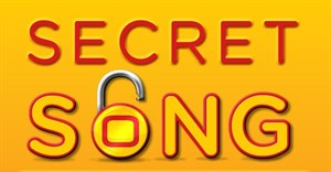 Win R35,000 with the OFM Secret Song!