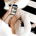 NFC versus QR code payments - there's room for both