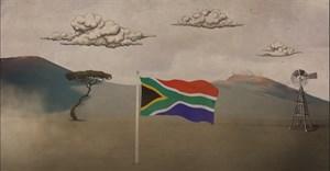 #OrchidsandOnions: Tapping into SA's pride