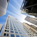 Commercial property buying/selling markets substantially oversupplied - FNB survey