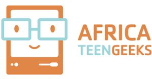 Africa Teen Geeks 2021 Nelson Mandela Month activities with the Nelson Mandela Foundation