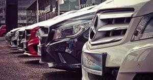 Thesele Consortium's acquisition of Bidvest Car Rental concludes