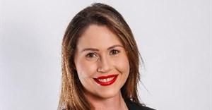 Clare Trafankowska-Neal to lead Dentsu South Africa's new future-focused media entity