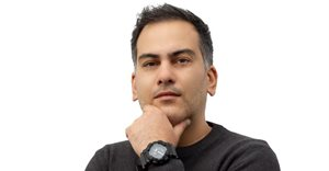 #Newsmaker: Fareez Joulay has been appointed as creative director at Eclipse Communications