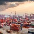 Independent Ports Authority a step in the right direction