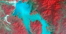 UN urges Ethiopia, Egypt and Sudan to recommit to dam talks