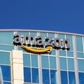 Amazon found destroying unsold stock - would better accounting practiceshelp?
