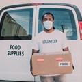 Despite pandemic, SA has rallied in charitable giving - global survey